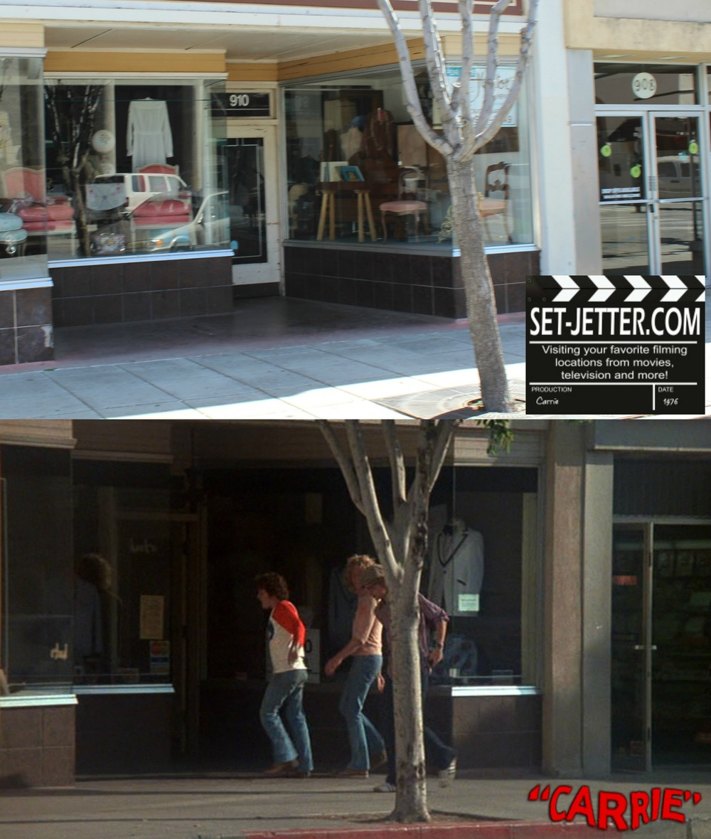 carrie store 14.jpg