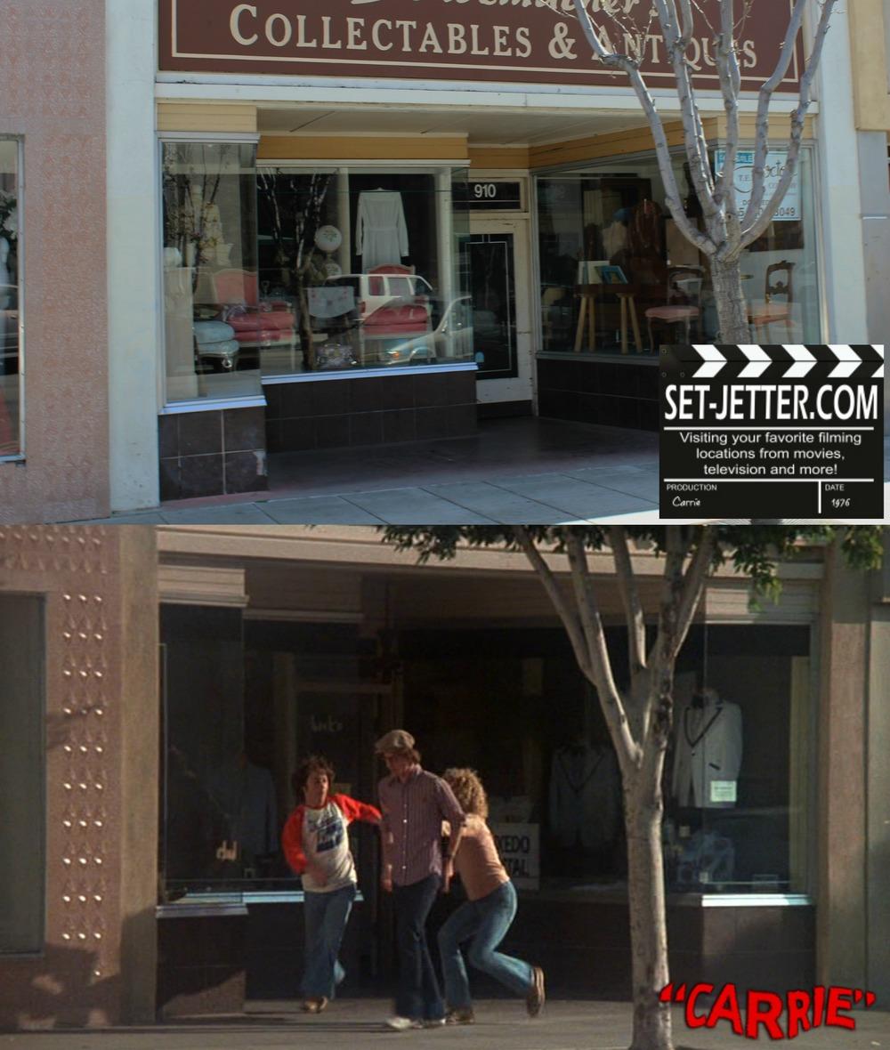 carrie store 15.jpg