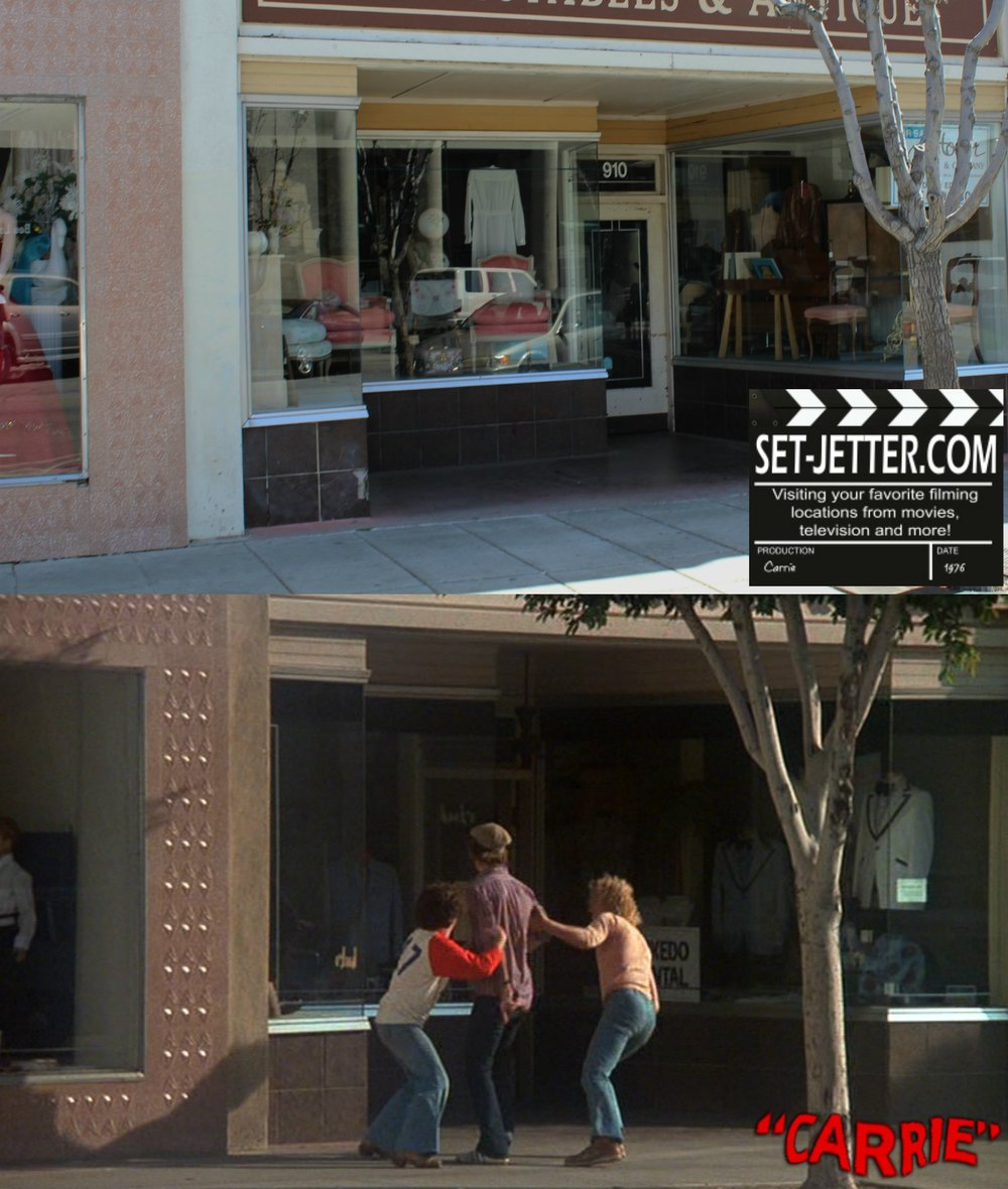 carrie store 16.jpg