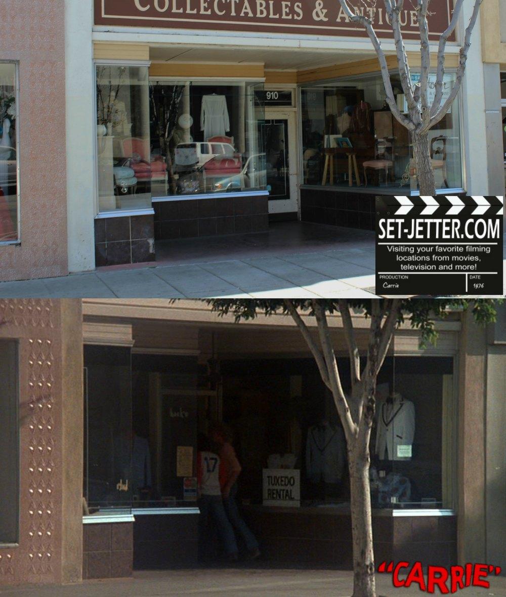 carrie store 18.jpg