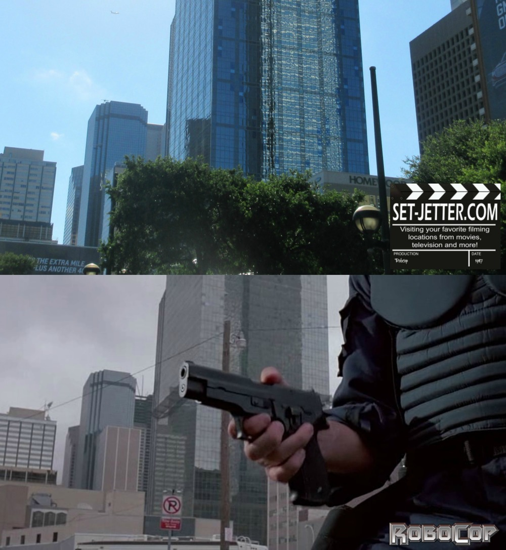 Robocop comparison 28.jpg
