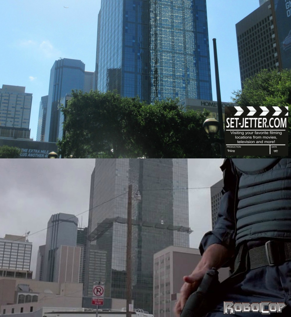 Robocop comparison 29.jpg
