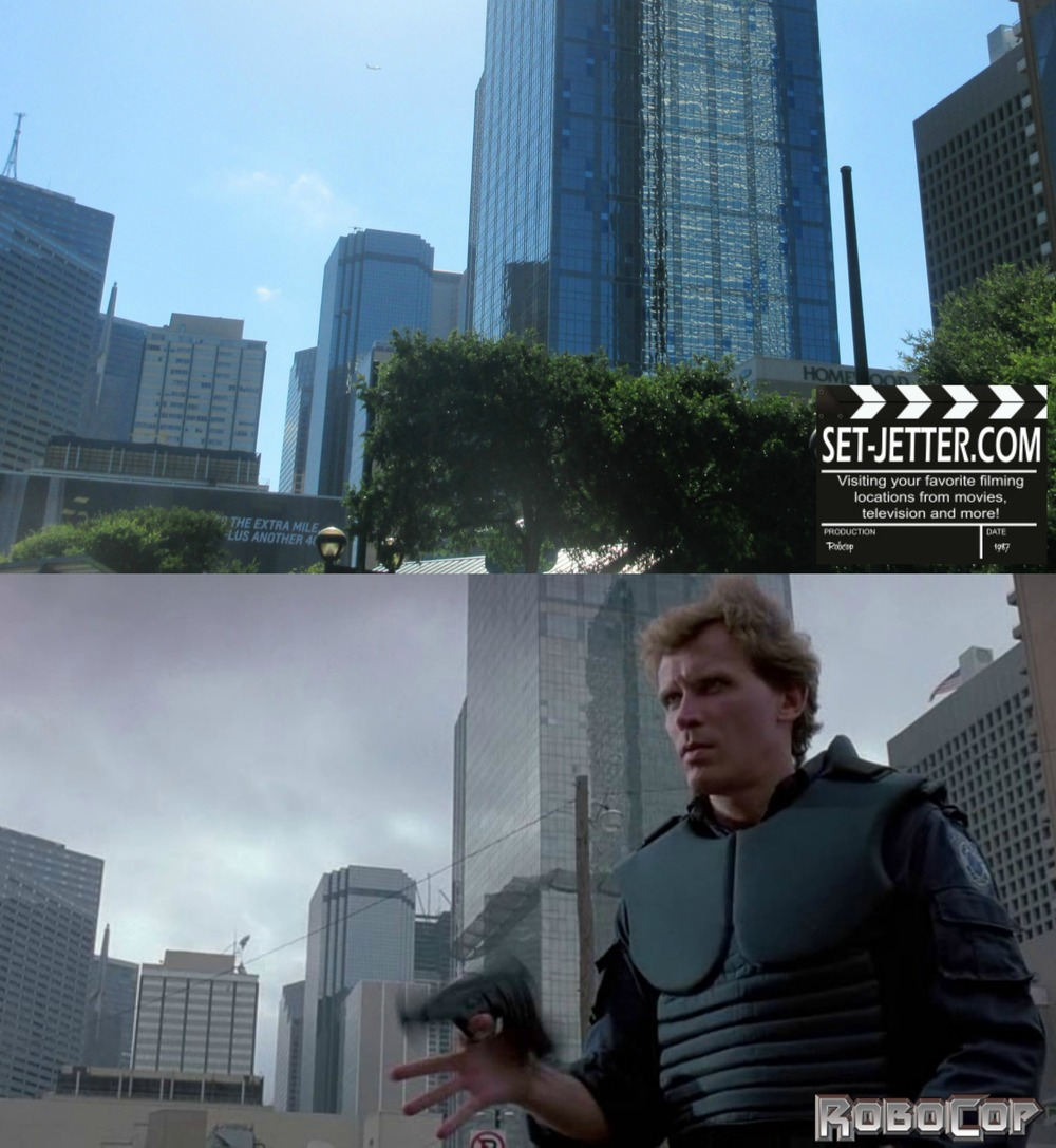 Robocop comparison 30.jpg