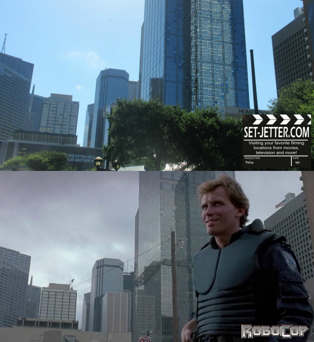 Robocop comparison 31.jpg