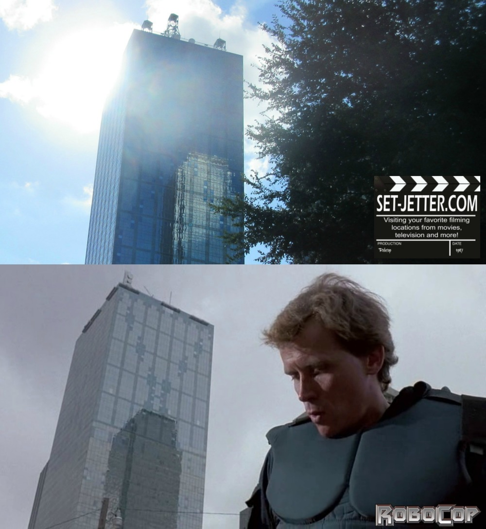Robocop comparison 32.jpg