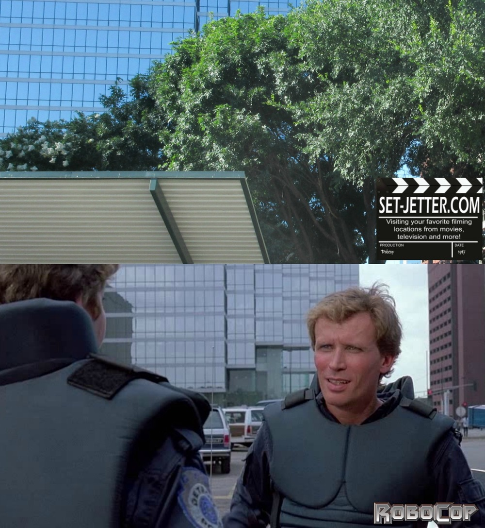 Robocop comparison 36.jpg
