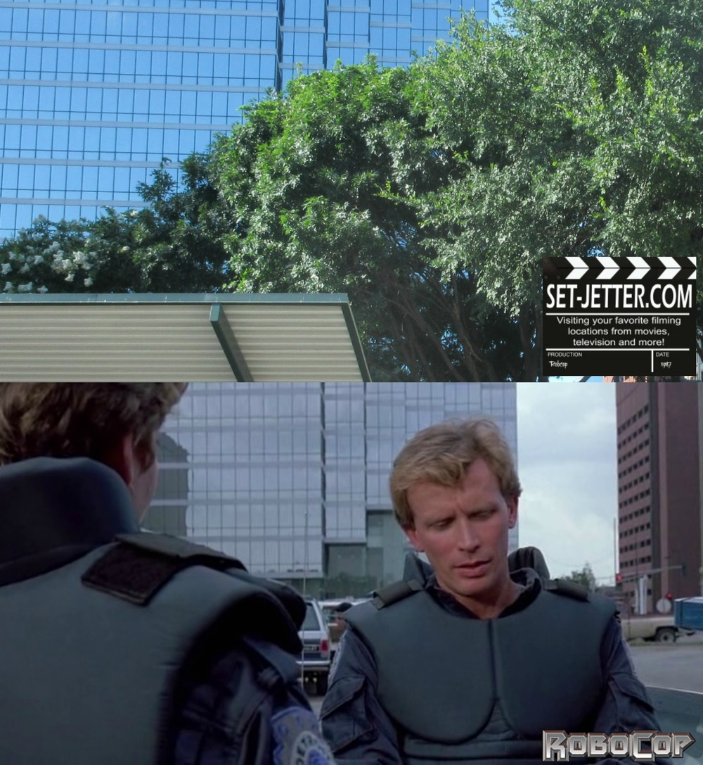 Robocop comparison 37.jpg