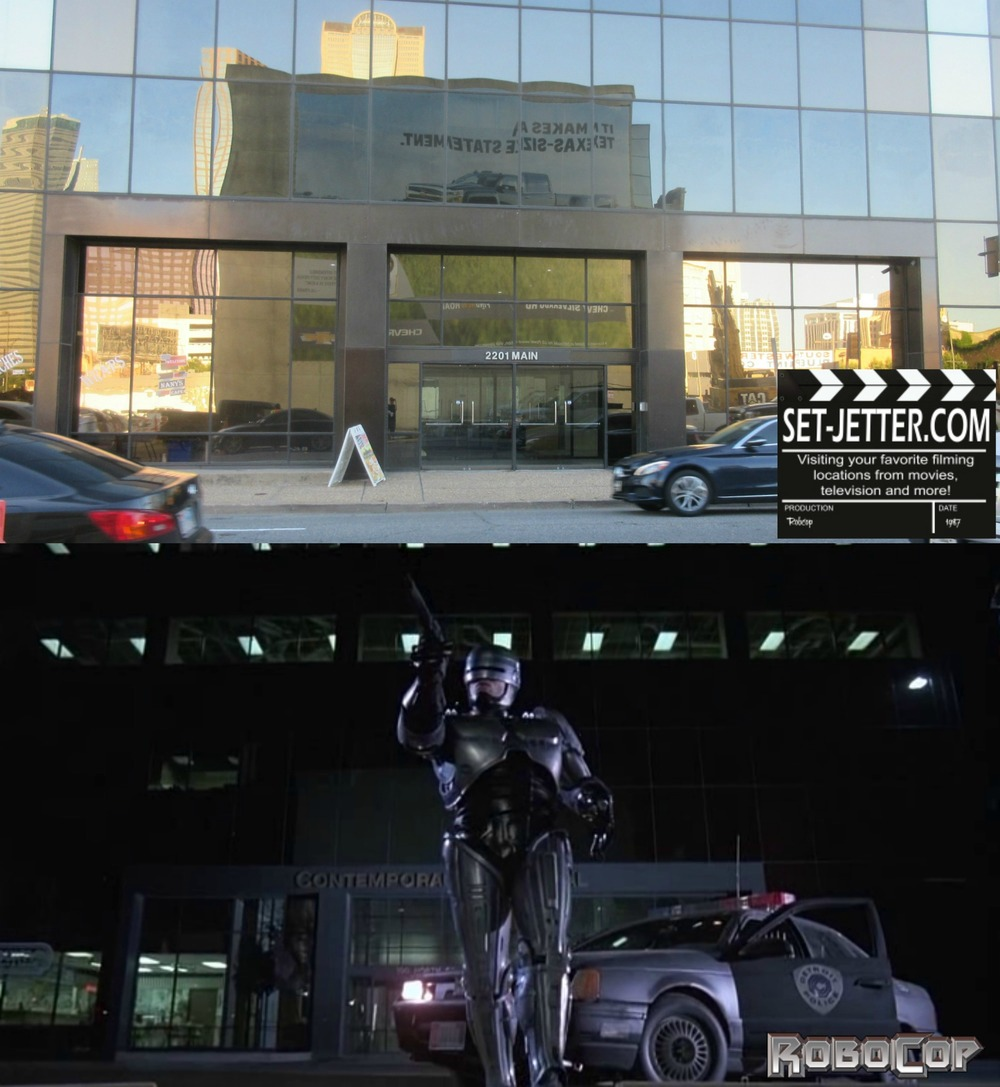 Robocop comparison 63.jpg