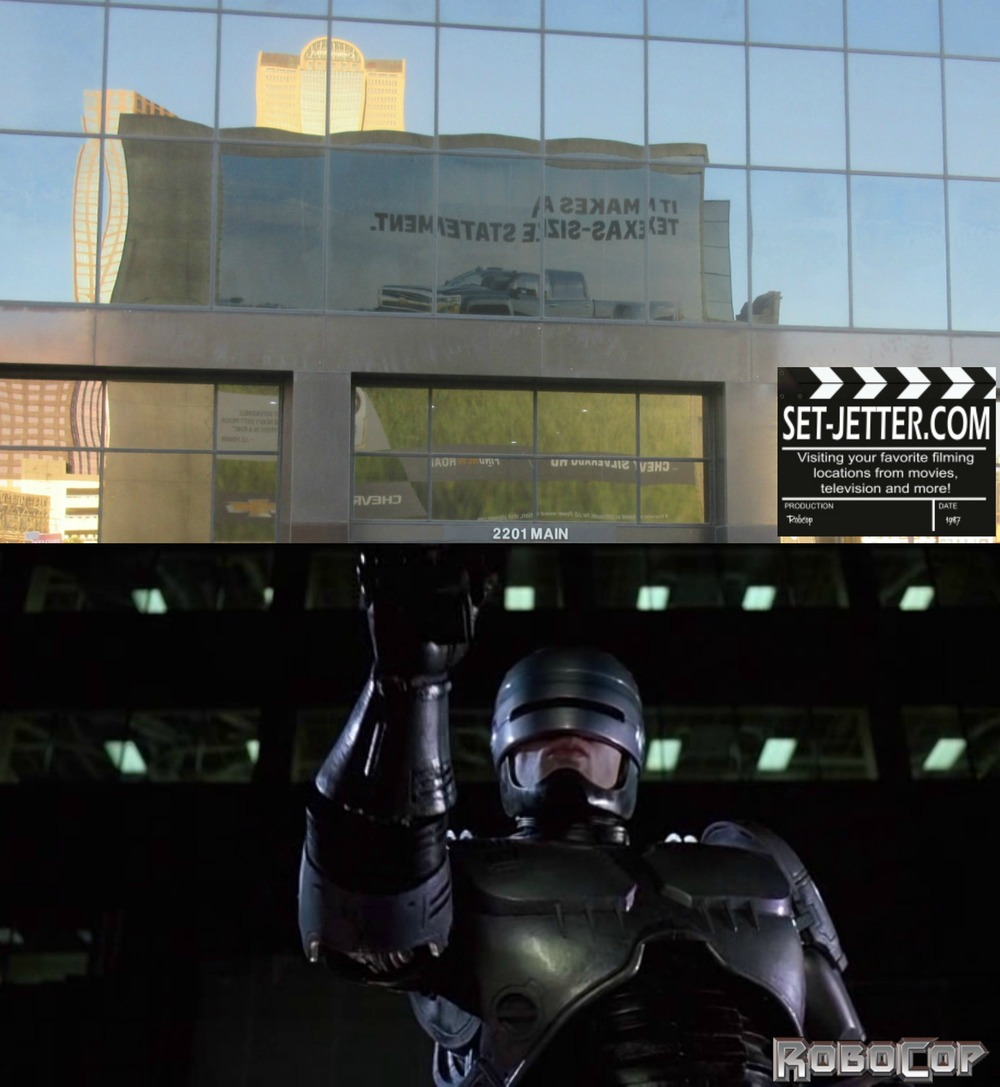 Robocop comparison 64.jpg