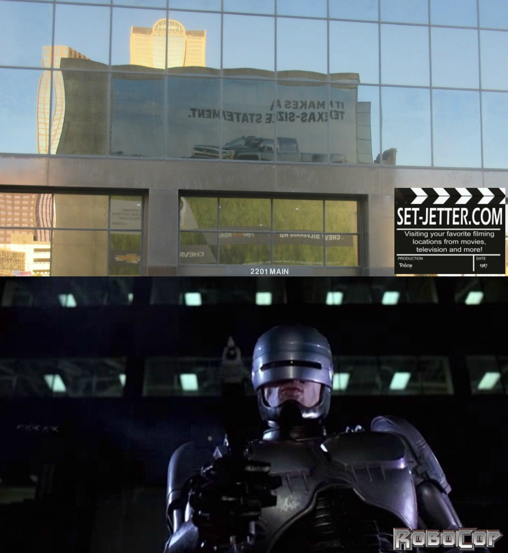Robocop comparison 65.jpg