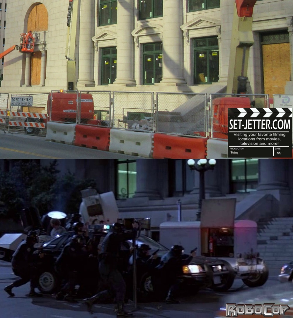 Robocop comparison 72.jpg