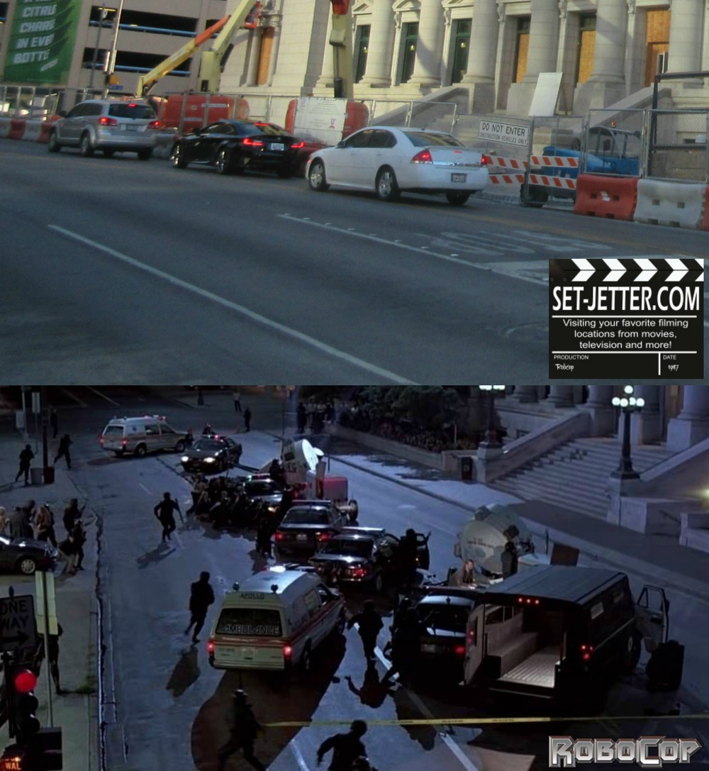 Robocop comparison 74.jpg