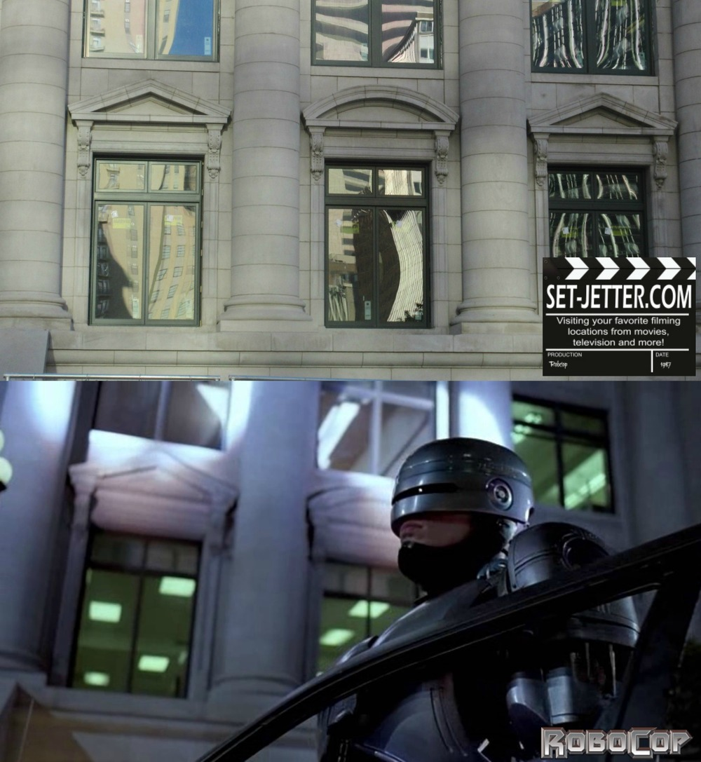 Robocop comparison 81.jpg