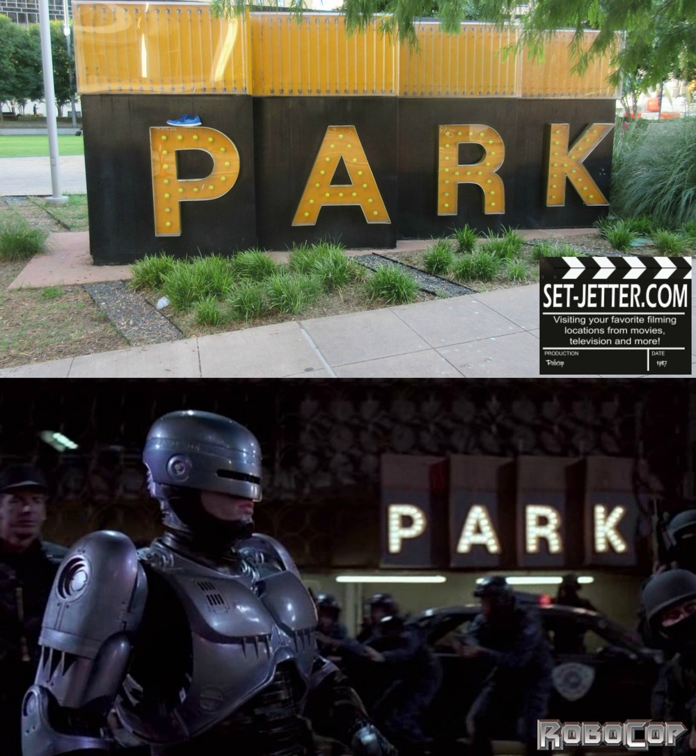 Robocop comparison 91.jpg