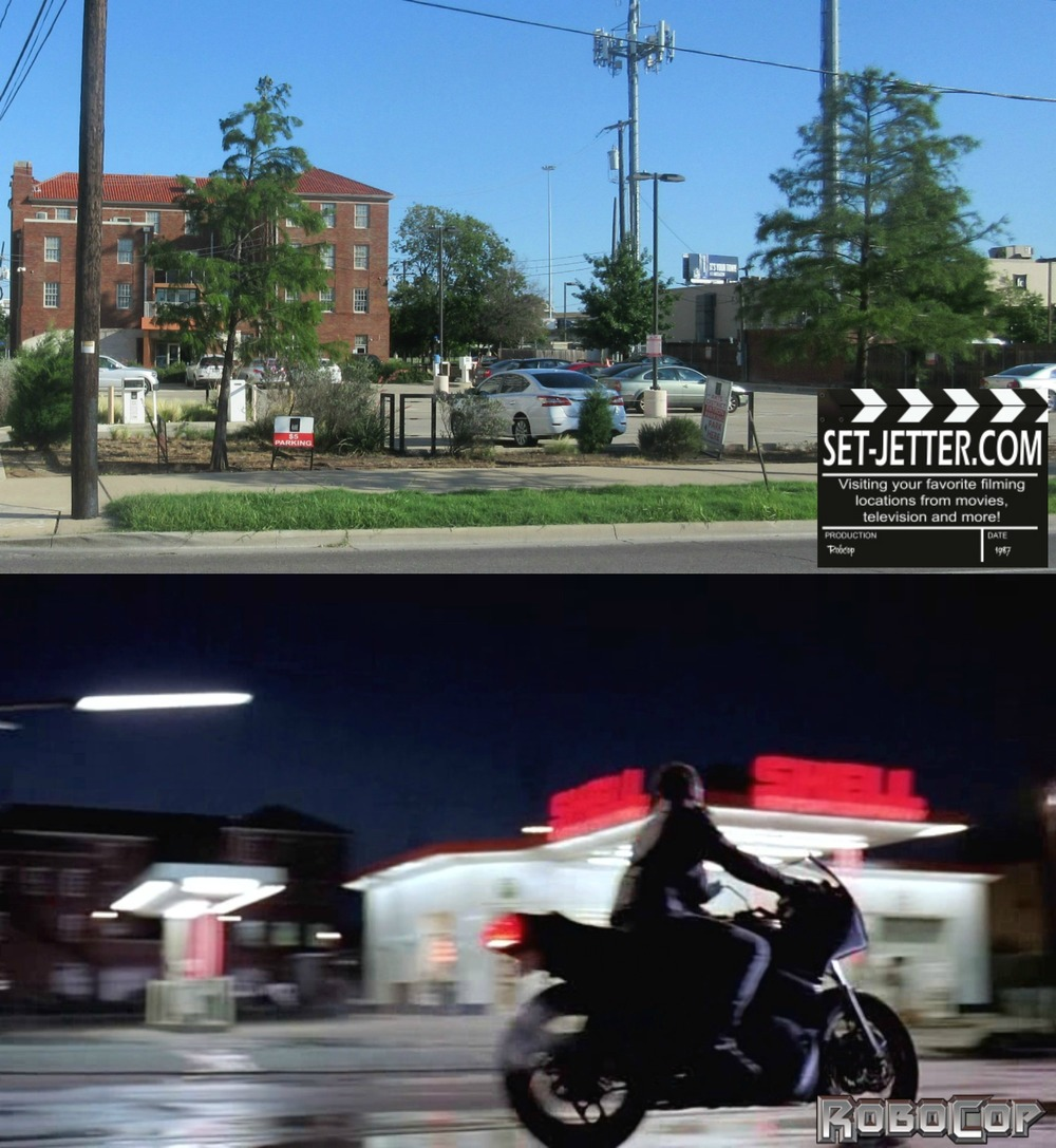 Robocop comparison 93.jpg