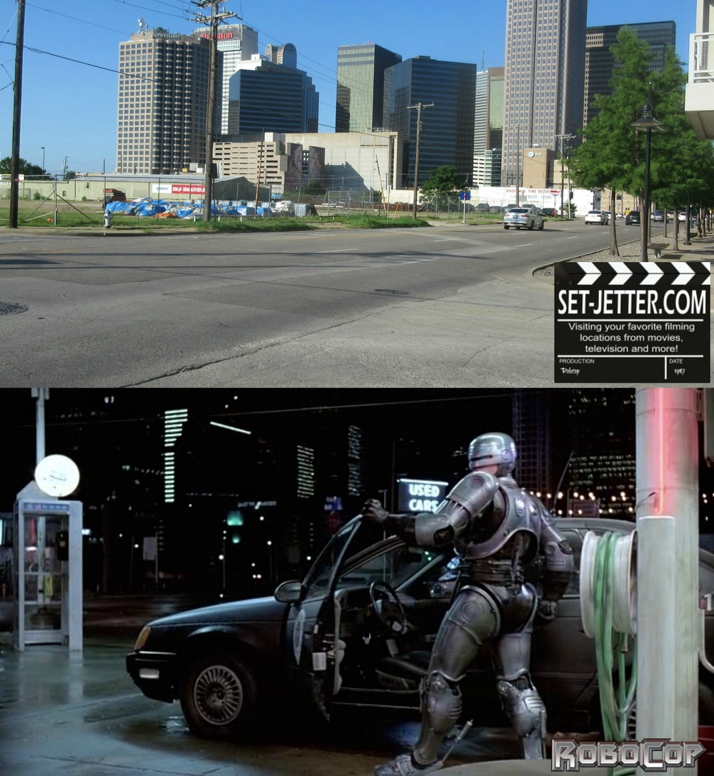 Robocop comparison 98.jpg