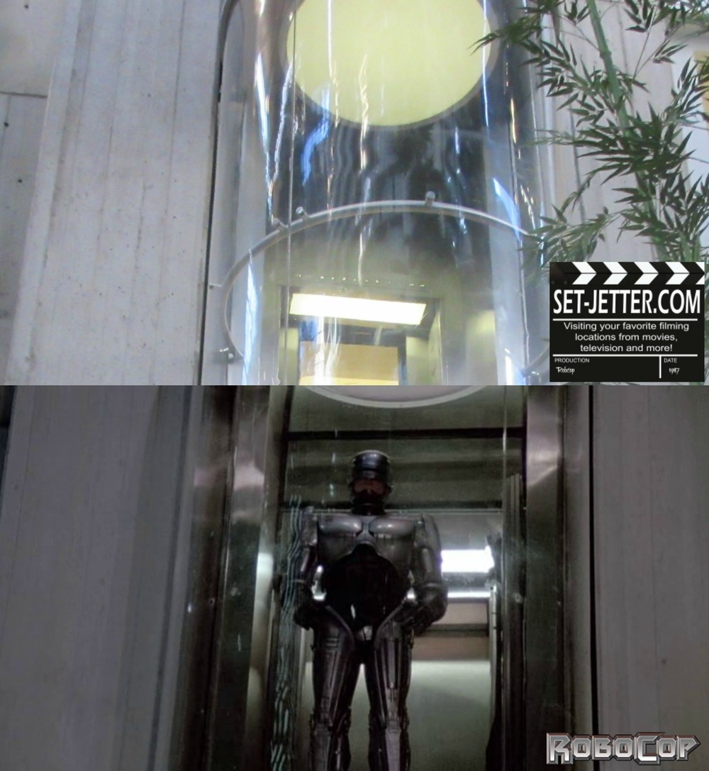 Robocop comparison 25.jpg