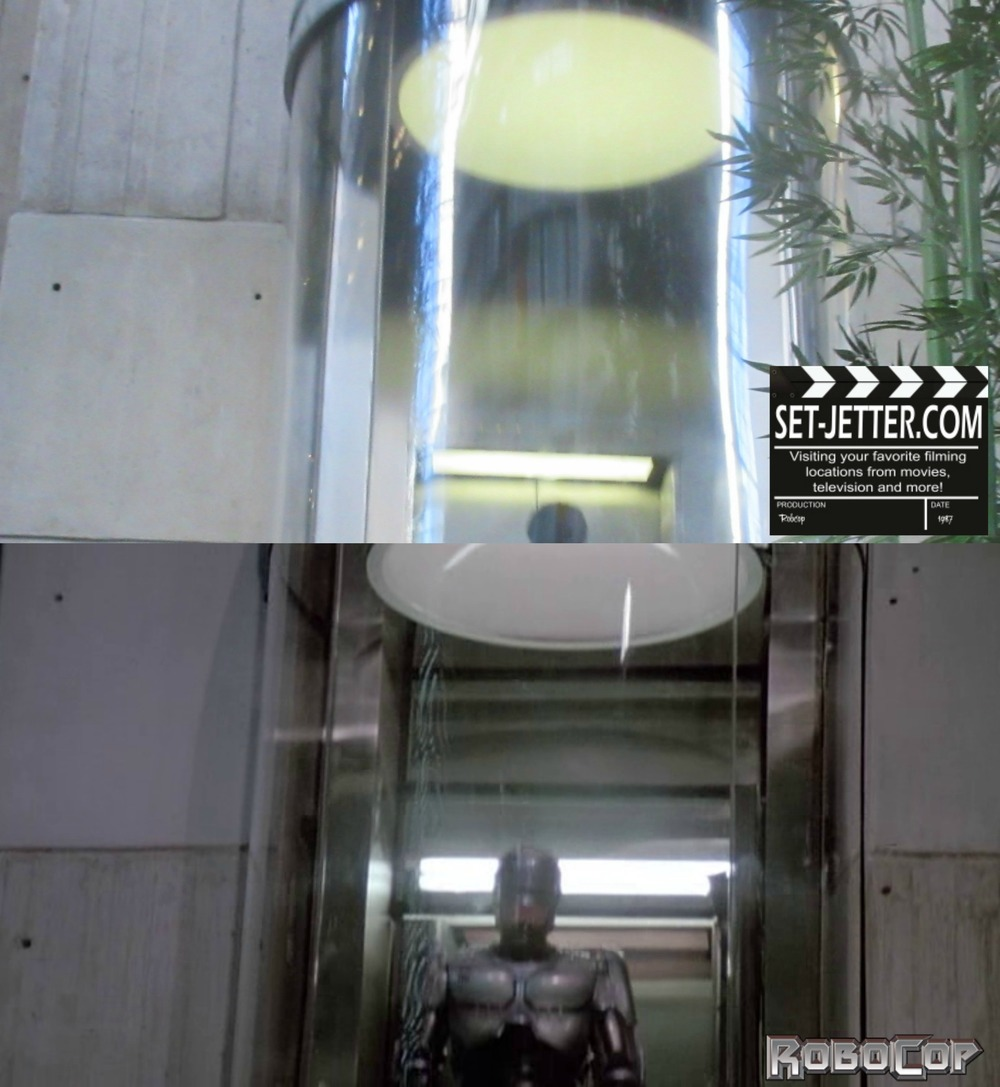 Robocop comparison 24.jpg