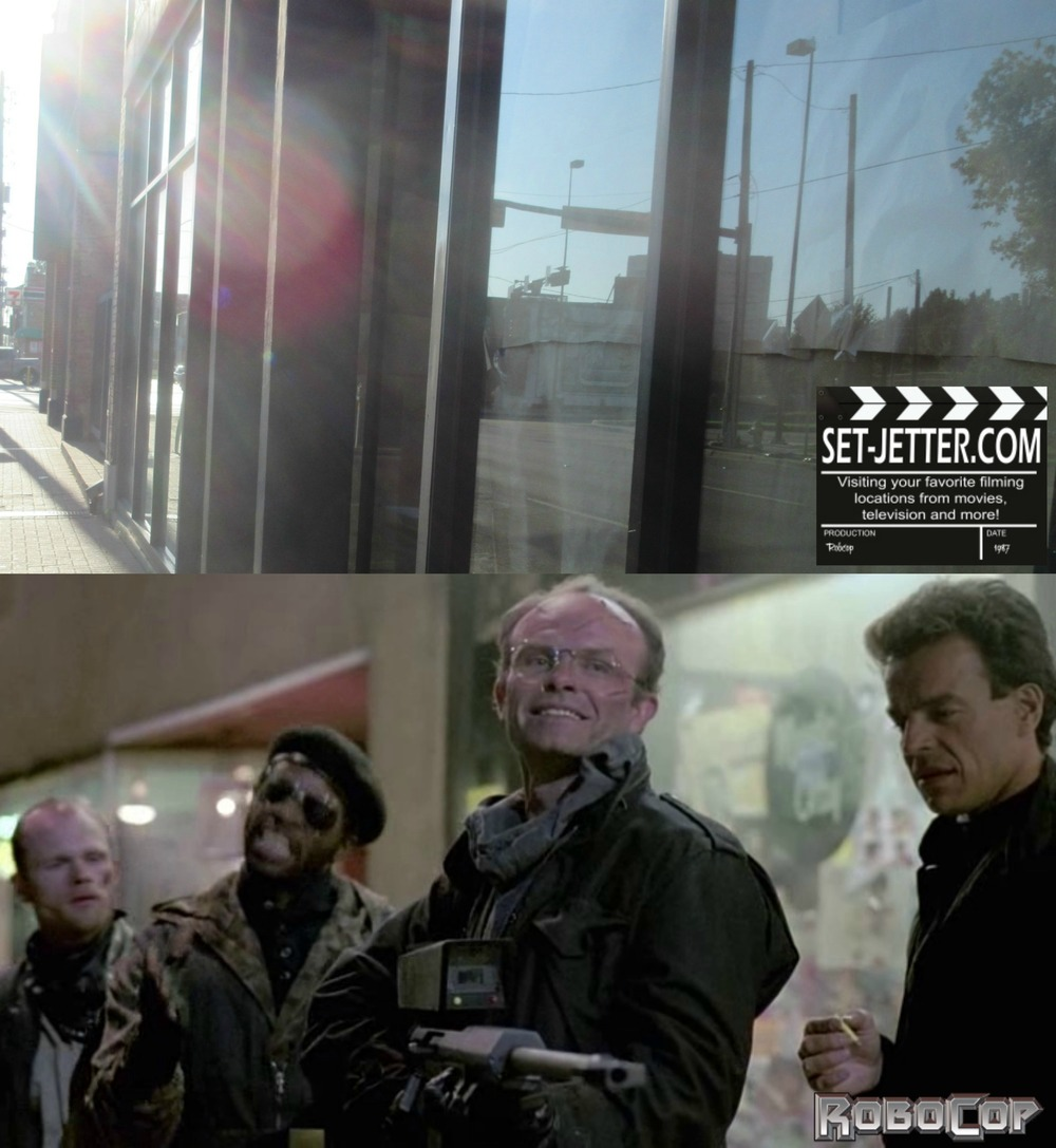Robocop comparison 135.jpg