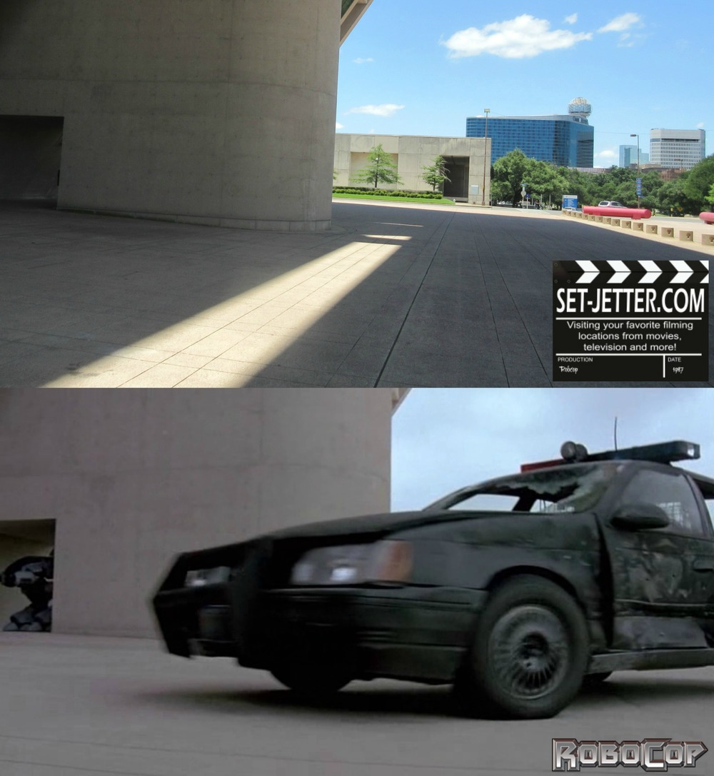 Robocop comparison 156.jpg