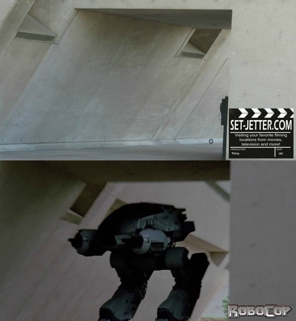 Robocop comparison 160.jpg