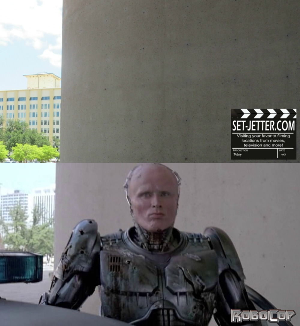Robocop comparison 168.jpg
