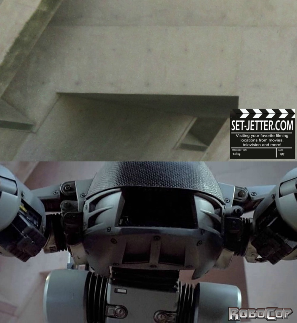 Robocop comparison 169.jpg