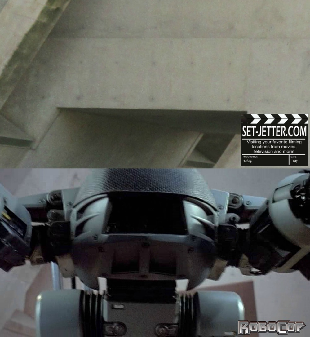 Robocop comparison 170.jpg