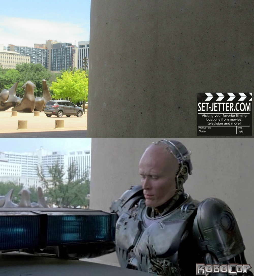 Robocop comparison 171.jpg