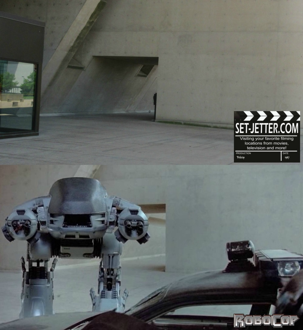 Robocop comparison 173.jpg