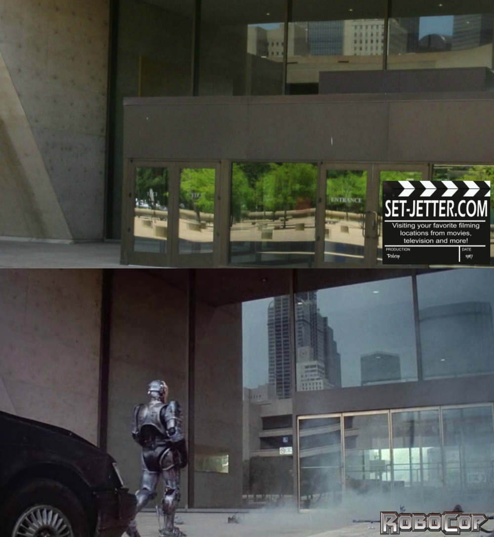 Robocop comparison 177.jpg