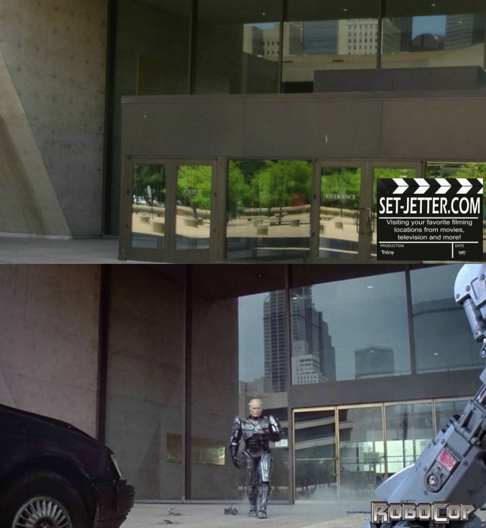 Robocop comparison 178.jpg