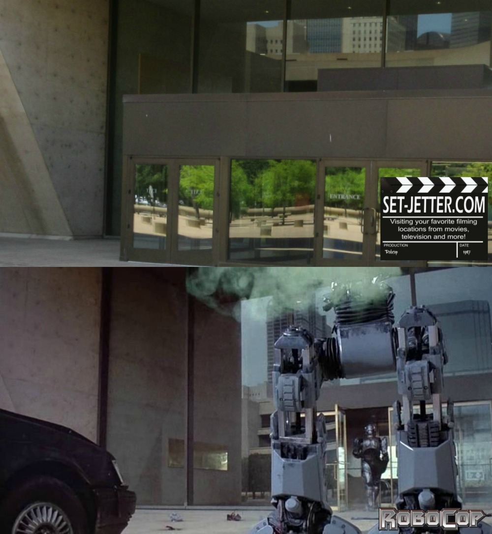 Robocop comparison 179.jpg