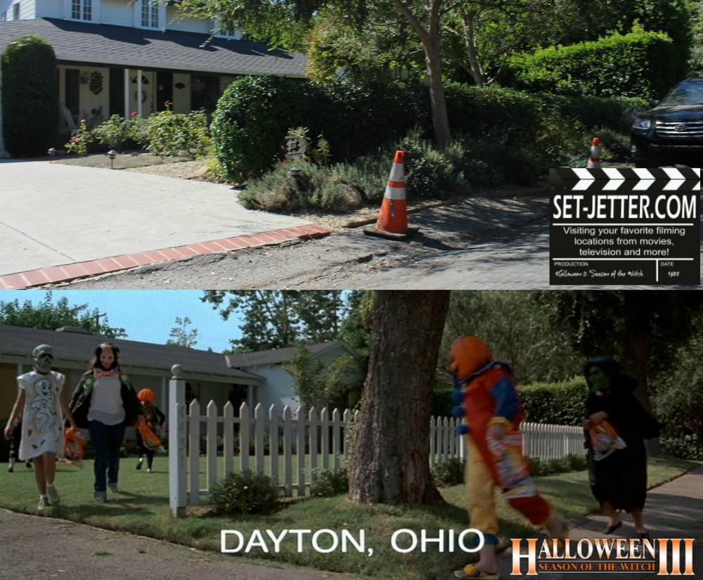 HalloweenIII-Dayton2.jpg