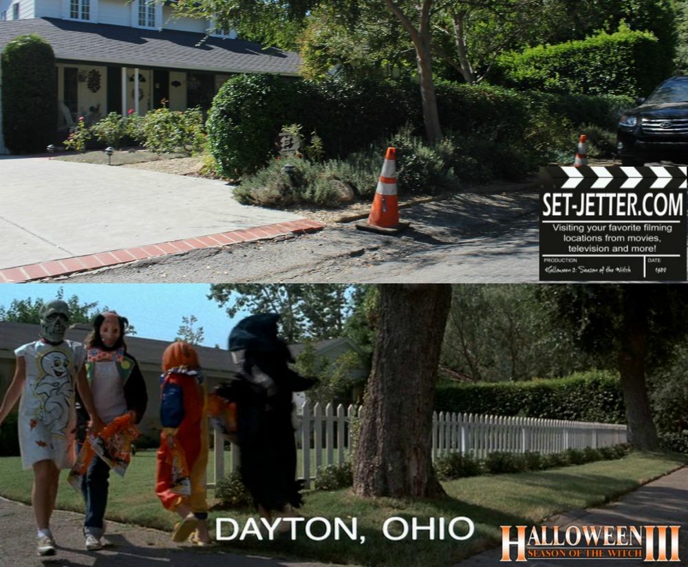HalloweenIII-Dayton3.jpg