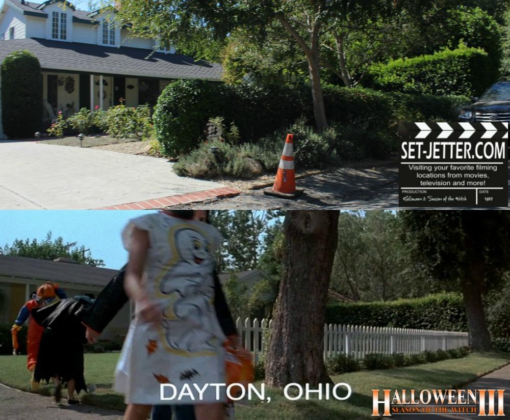 HalloweenIII-Dayton4.jpg