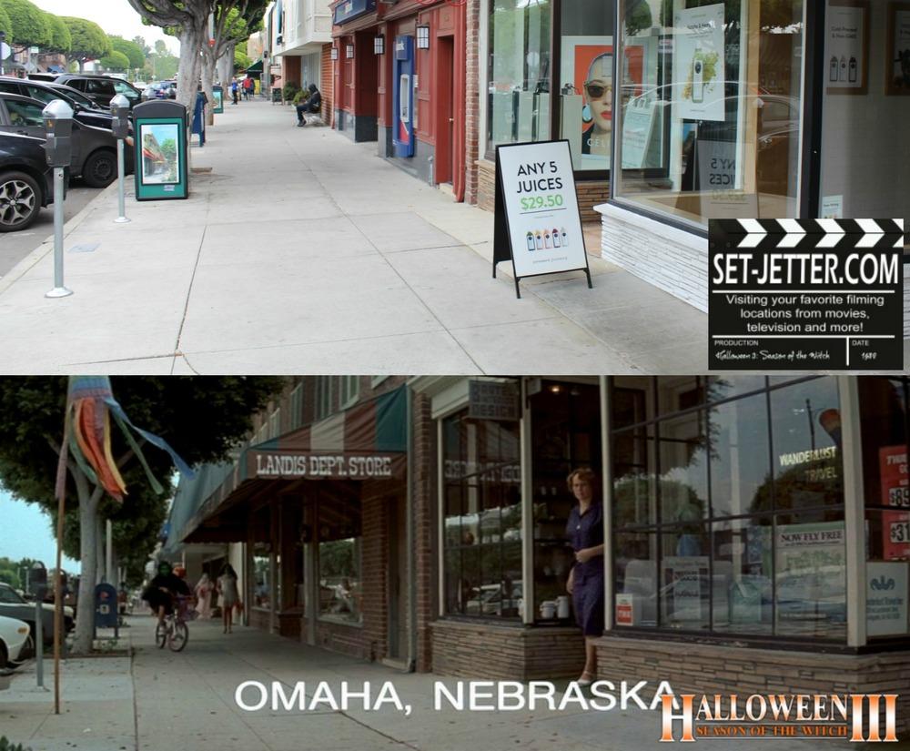HalloweenIII-Omaha1.jpg