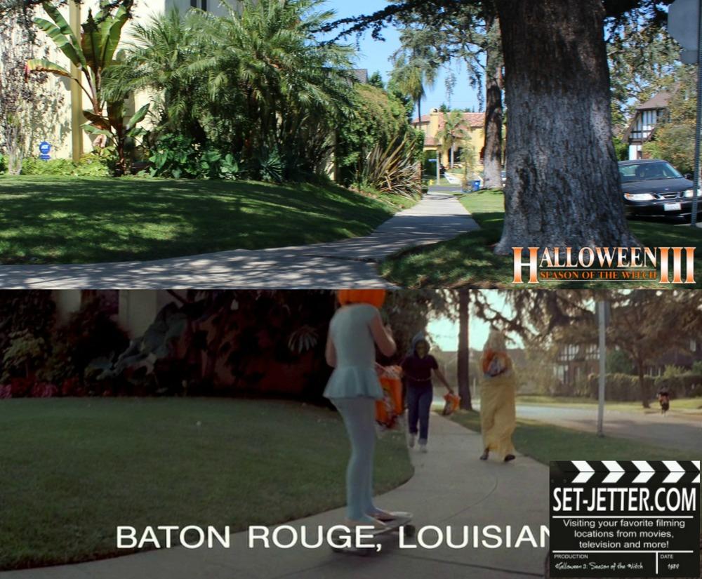 HalloweenIII-BatonRouge6.jpg