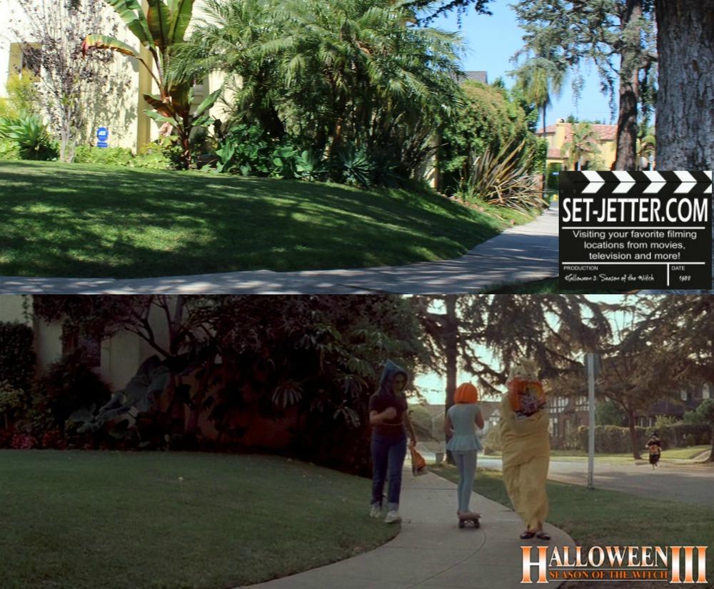 HalloweenIII-BatonRouge8.jpg