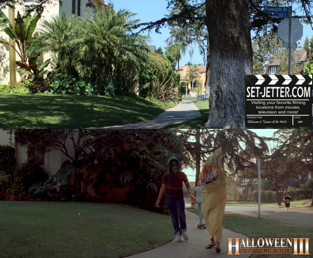HalloweenIII-BatonRouge9.jpg