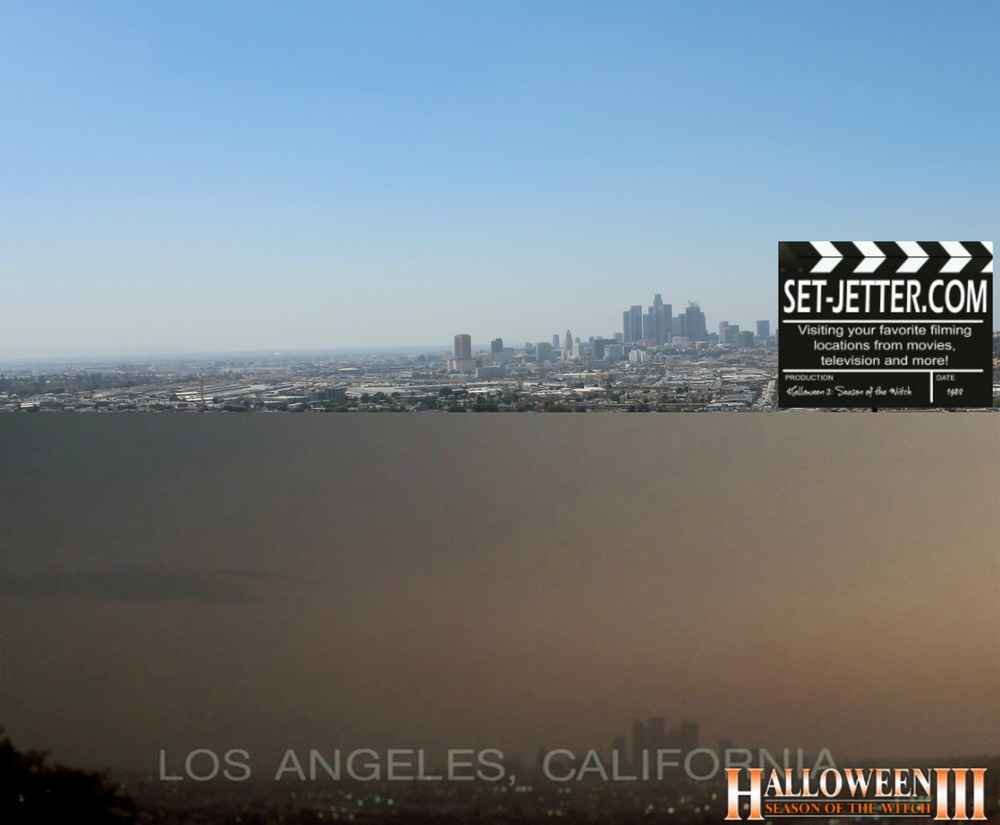 HalloweenIII-LosAngeles1.jpg
