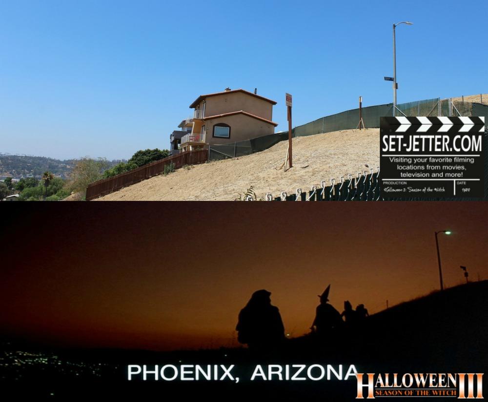 HalloweenIII-Phoenix1.jpg
