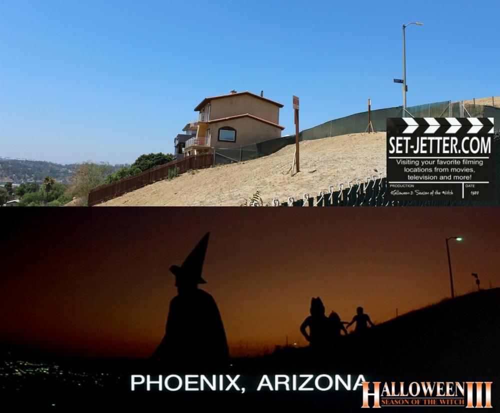 HalloweenIII-Phoenix3.jpg