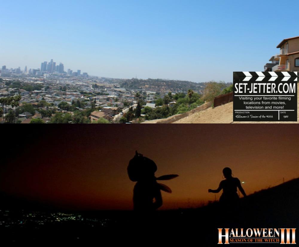 HalloweenIII-Phoenix6.jpg