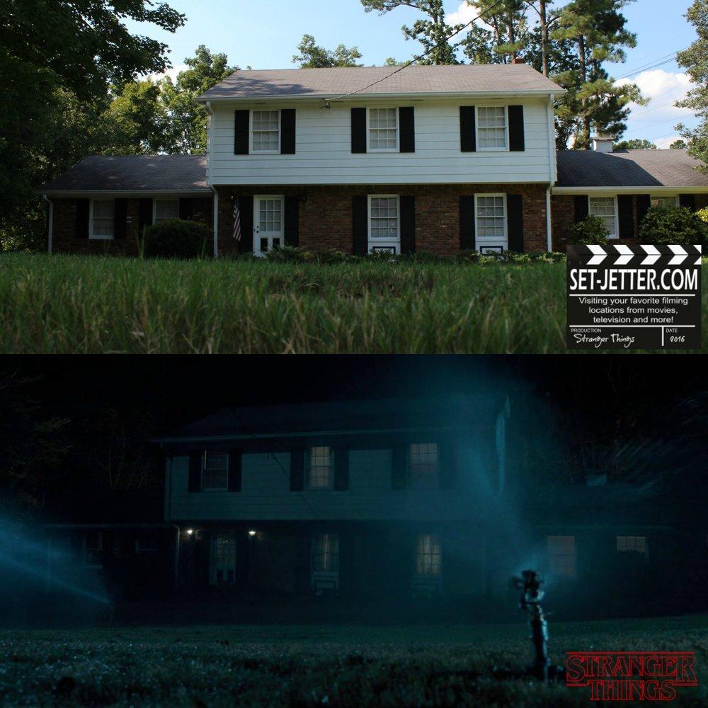 house03a.jpg