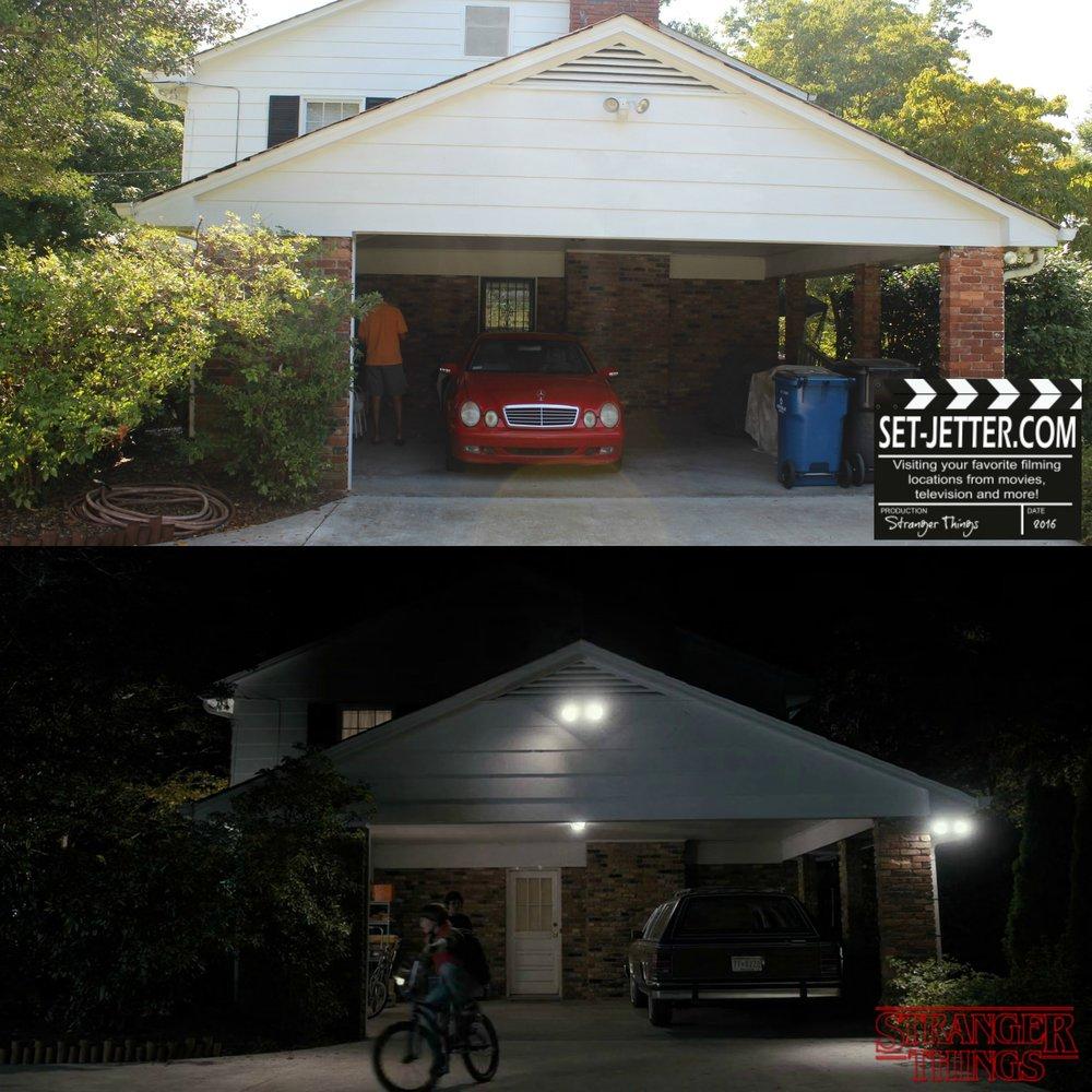 house09a.jpg