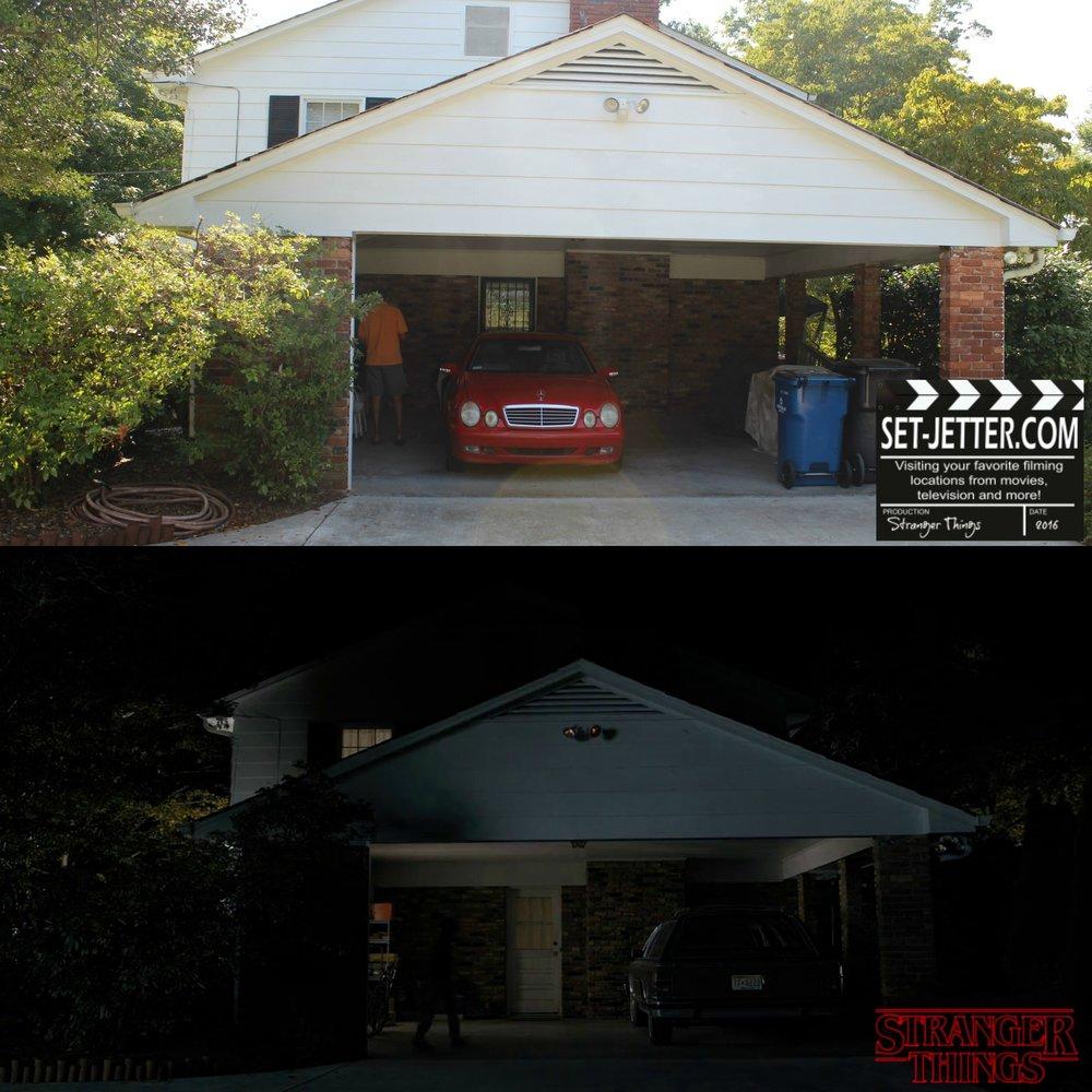 house11a.jpg