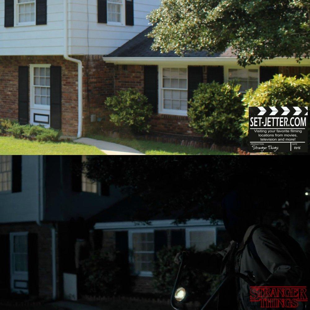 house13a.jpg