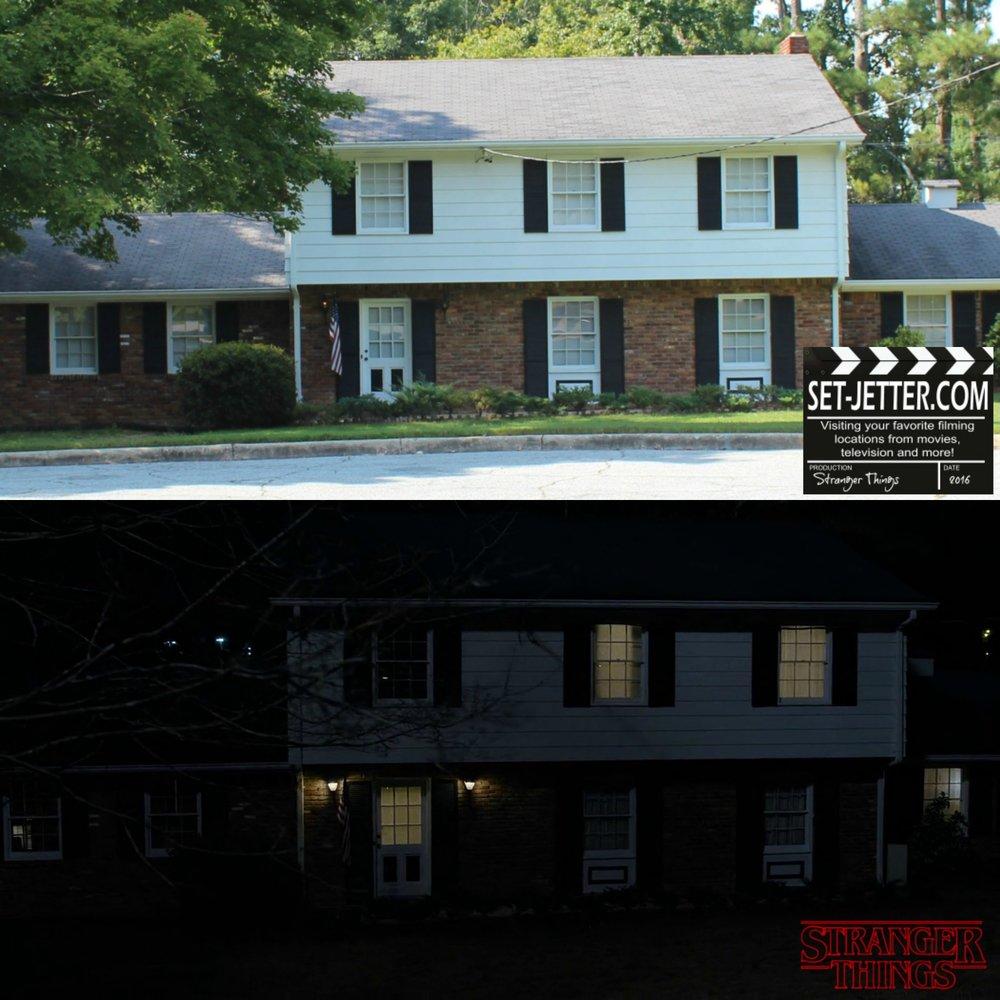 house12a.jpg