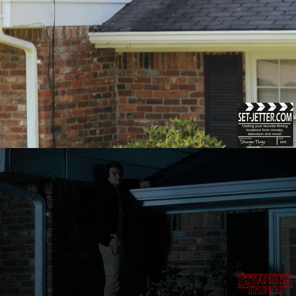 house15a.jpg